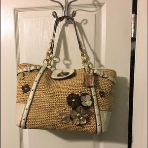 Handbag 👝